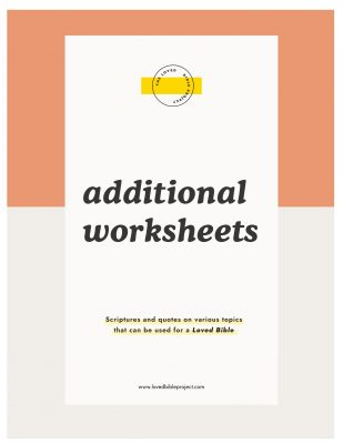 cover-worksheets
